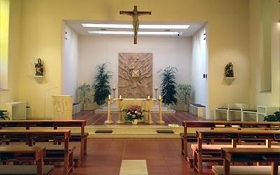 katharinen-kapelle-stift-heiligenkreuz-kapelle-hochschule