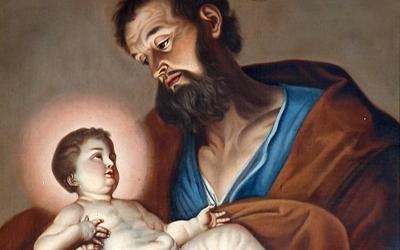 Hl-Josef-und-Jesuskind