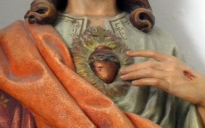 Herz Jesu Herz