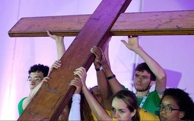 WJT Kreuz international