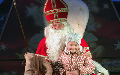 Anna mit Nikolaus-small